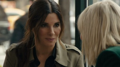 oceans 8 spry film review 3