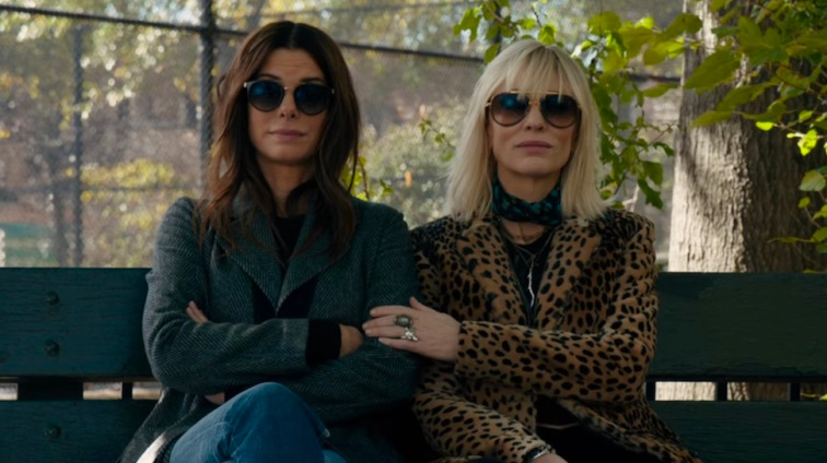 oceans 8 spry film review 4
