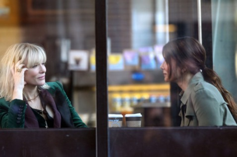 oceans 8 spry film review 6