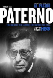 paterno spry film review 1