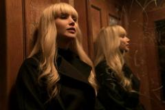 red sparrow spry film review 3