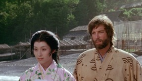 shogun spry film review 2