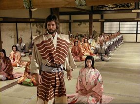 shogun spry film review 3