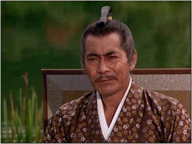 shogun spry film review 4