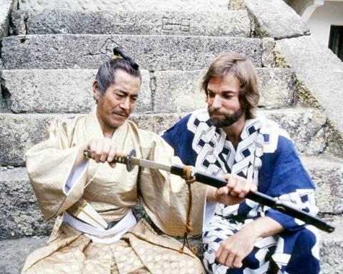 shogun spry film review 5