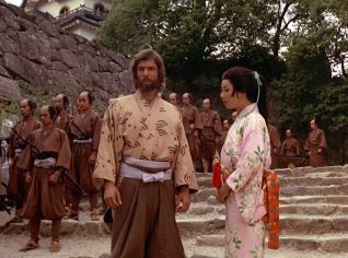 shogun spry film review 6