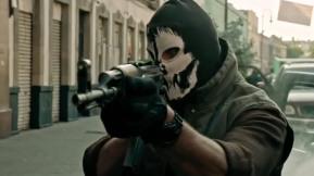 sicario spry film review 2