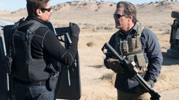 sicario spry film review 3