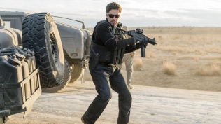 sicario spry film review 5