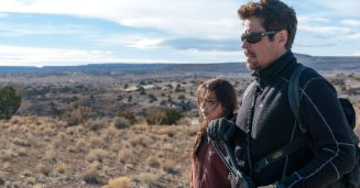 sicario spry film review 6