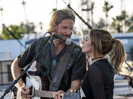 star is born spry film review 1