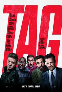 tag spry film review 3