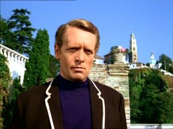 the prisoner spry film review 2