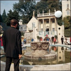 the prisoner spry film review 6