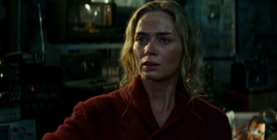a quiet place spry film review 1