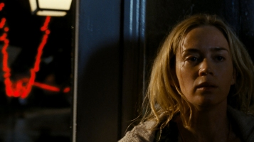 a quiet place spry film review 2