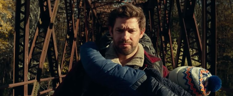 a quiet place spry film review 3