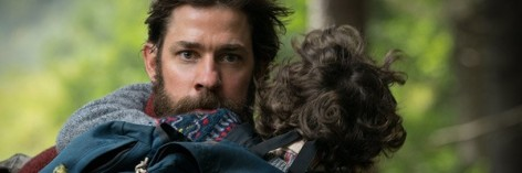 a quiet place spry film review 5