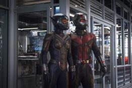 ant man and the wasp spry film review 2