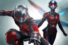 ant man and the wasp spry film review 3