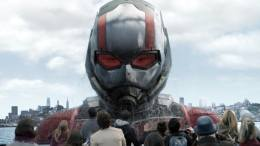 ant man and the wasp spry film review 4