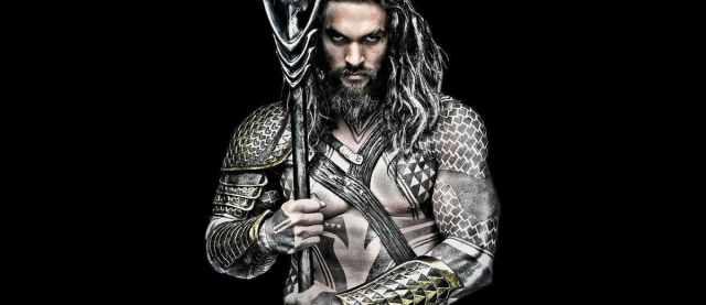 Aquaman-Movie