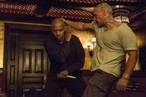 equalizer 2 spry film review 4