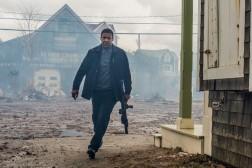 equalizer 2 spry film review 5