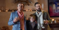 ideal home spry film review 5