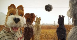 isle of dogs spry film review 5