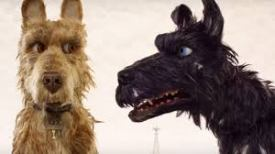 isle of dogs spry film review 6