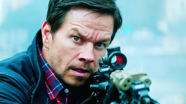 mile 22 spry film review 2