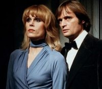 Sapphire & Steel spry film review 2
