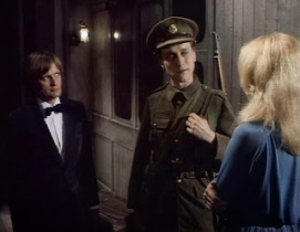 Sapphire & Steel spry film review 4