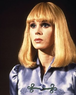 Sapphire & Steel spry film review 6