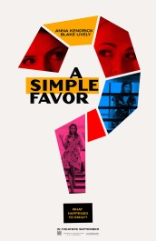 simple favour spry film 2