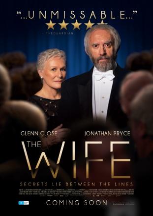 The-Wife_Keyart-A4