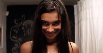 truth or dare spry film review 4