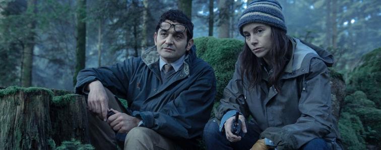 black spot spry film review 2