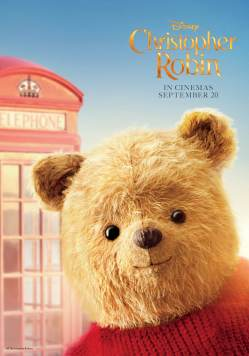CHRISROBIN_CHARACTER_BANNERS_POOH_NEW_ZEALAND