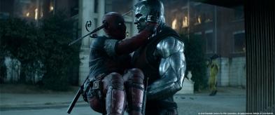 deadpool 2 spry film review 11