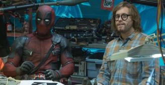 deadpool 2 spry film review 9