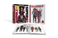 deadpool_2_blu-ray
