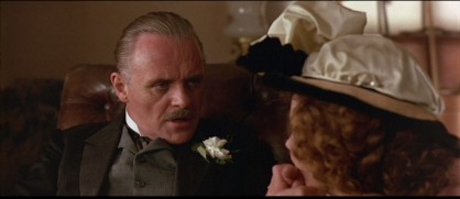 howards end spry film review 2
