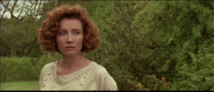 howards end spry film review 3