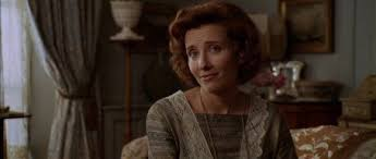 howards end spry film review 4