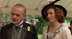 howards end spry film review 5