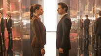 mission impossible fallout spry film review 2