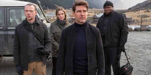 mission impossible fallout spry film review 3