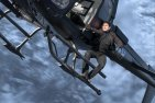 mission impossible fallout spry film review 4
